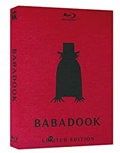 Babadook(limited edition)
