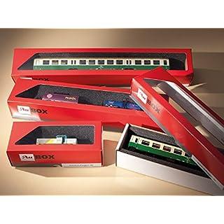 Auhagen GmbH AU AUFBEWAHRUNGSS-BOX 300 MM