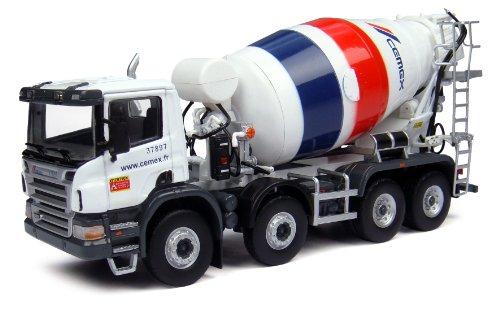 universal-hobbies-scania-p380-cement-mixer-cemex-uh5708