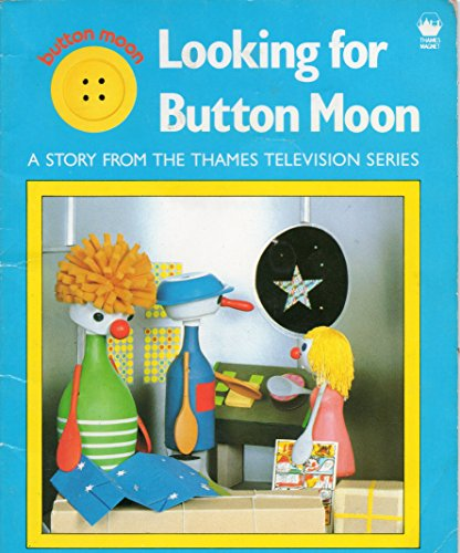 Looking for Button Moon