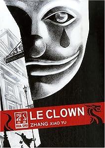 Le Clown Edition simple One-shot