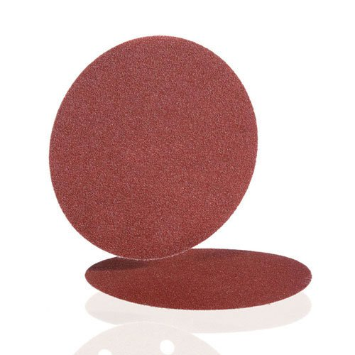 300mm-12-aluminium-oxide-psa-assorted-sanding-discs-p40p60p80p120-mixed-grit-pack-of-8
