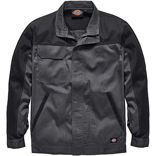 dickies-ed24-7jk-veste-de-travail-homme-gris-gris-noir-xxxx-large-taille-fabricant-xxxxl