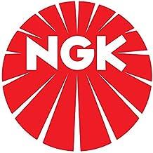 NGK 96375 Lambdasonde