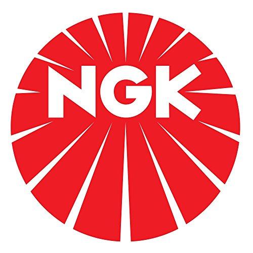 2262 NGK