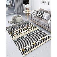 Suchergebnis Auf Amazon De Fur Skandinavisch Teppiche Matten