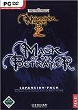 Neverwinter Nights 2: Mask of the Betrayer (Add-on)