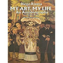 My Art, My Life: An Autobiography (Dover Fine Art, History of Art)