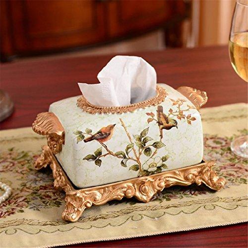 estilo-europeo-caja-de-panuelos-pintado-servilleta-box-decoracion-de-casa-caja-muebles-retro-decorac