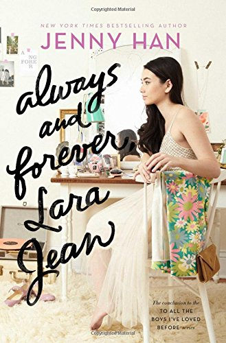 always-and-forever-lara-jean-to-all-the-boys-ive-loved-before-band-3