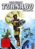 The Human Tornado - Der Bastard