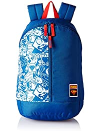 Superman School Bags  Buy Superman School Bags online at best prices ... 375ad452a0b1f
