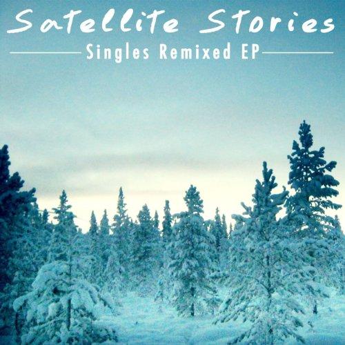 Singles Remixed EP