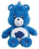Care Bears Grumpy Bear Plush (Medium)