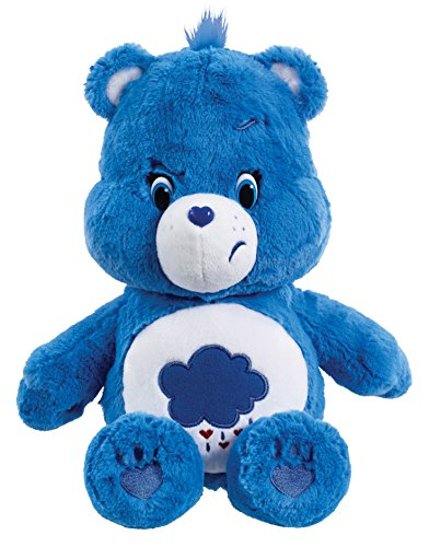 care-bears-grumpy-bear-plush-medium