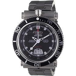 Formex 4 Speed Men's Quartz Watch 20003.2021 with Metal Strap