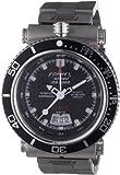 Formex 4 Speed - 20003.2021 - Montre Homme - Quartz Analogique - Bracelet Acier Inoxydable Argent