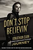 #10: Don't Stop Believin': The Man, the Band, and the Song that Inspired Generations