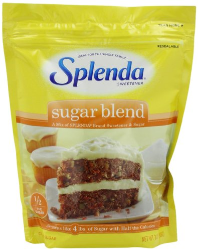 splenda-sugar-blend-32-ounce-bag-pack-of-3