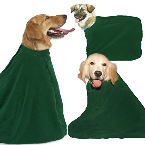 dry-dog-bag-towel-small-keeps-your-dog-home-and-car-clean-dry-super-absorbent-365-gsm-microfibre-lon