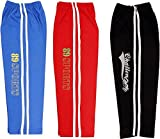 Dollar Kids Lower Set of 3 Trackpants (9-10 yrs)