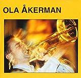 Ola Akerman