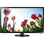 Samsung UE24H4003 24-inch Widescreen...