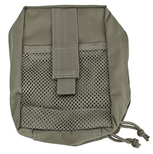 red-rock-outdoor-gear-molle-medic-pouch-olive-drab-large-by-red-rock-outdoor-gear