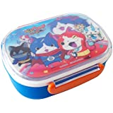 Lunch Box with Core 3d Lunch Yo-kai Watch by OSK
