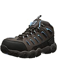 84d4ad97b9fc Skechers Men s Trekking and Hiking Footwear Online  Buy Skechers ...