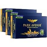 Park Avenue Good Morning Soap (3 x 125 g)