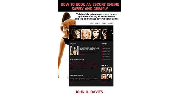 guide Online escort