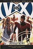 Los Vengadores Vs la Patrulla X. Segunda Parte