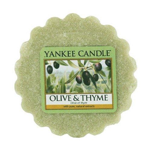 yankee-candle-olive-thyme-tart-da-fondere-cera-verde-59-x-57-x-2-cm