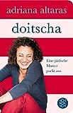 Doitscha: Eine jüdische Mutter packt aus bei Amazon kaufen
