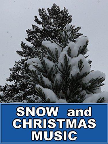 snow-and-christmas-music-ov
