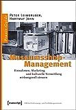 Museumsshop-Management: Einnahmen, Marketing und kulturelle Vermittlung wirkungsvoll steuern. Ein Praxis-Guide (Schriften zum Kultur- und Museumsmanagement)