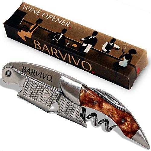 BARVIVO Cavatappi...