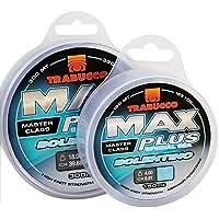 Trabucco Draht Max Plus Super Sea 0.30 bis 0.35 mm