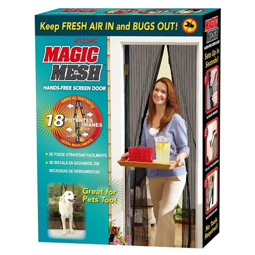 magic-mesh-magnetic-curtain-hands-free-net-screen-fly-mosquito-insects-bugs-door