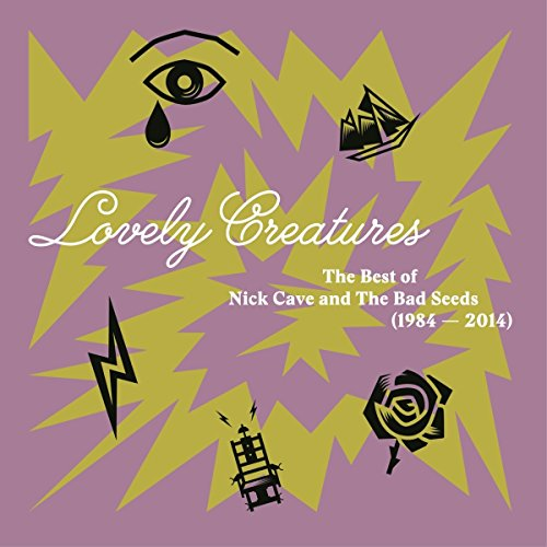 lovely-creatures-the-best-of-nick-cave-and-the-bad-seeds-1984-2014-vinyl