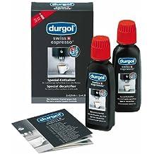 Durgol Anticalcare 2
