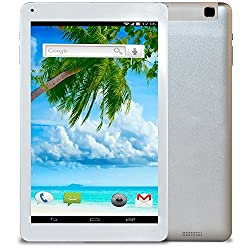 Ambrane 3G Calling Quad Core Tablet AQ-11