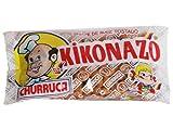 Produkt-Bild: Churruca - tito Maiz Tostado de Churruca - 100g