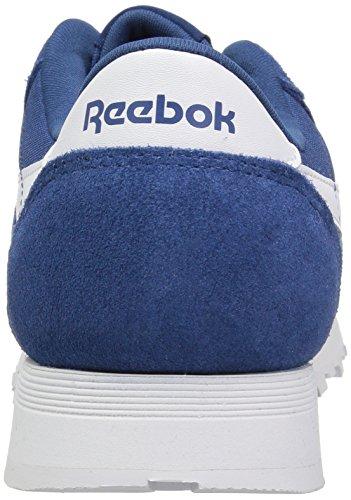 Reebok-Kids-Classic-Nylon-Sneaker