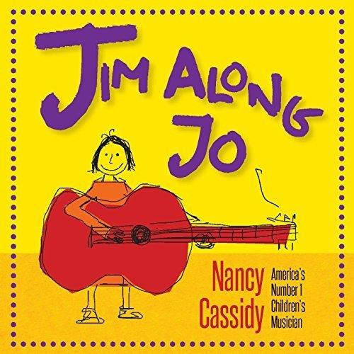 kidssongs-jim-along-jo-by-nancy-cassidy-2015-08-03