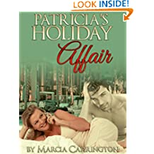 Patricia's Holiday Affair