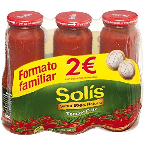 solis-tomate-frito-paquete-de-3-x-360-gr-total-1080-gr