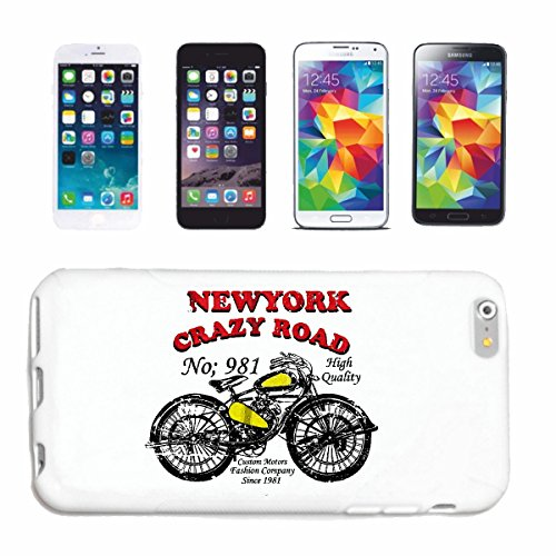 caja del teléfono iPhone 7