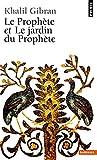 Le Prophète, suivi de